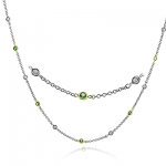 CH107 NECKLACE