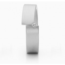 TECTUS Niessing Ring