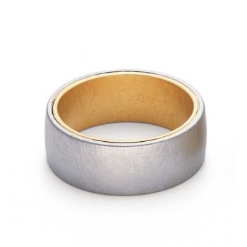 Niessing Tango Ring